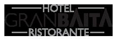 Hotel Ristorante Gressoney Saint Jean