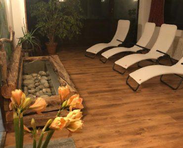 hotel-gran-baita-gressoney-saint-jean-benessere