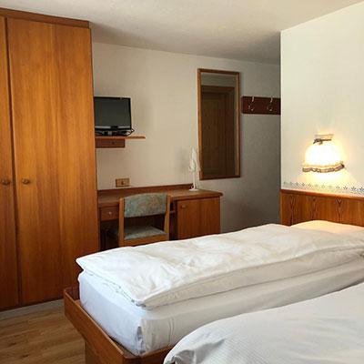 hotel-gran-baita-gressoney-saint-jean-camere