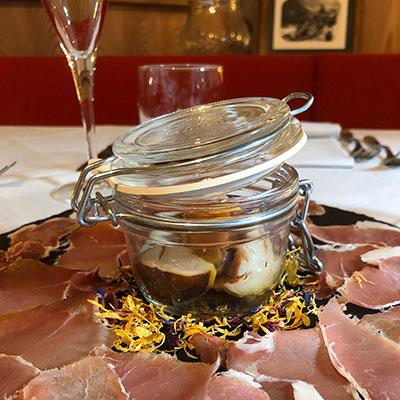 hotel-gran-baita-gressoney-saint-jean-ristorante