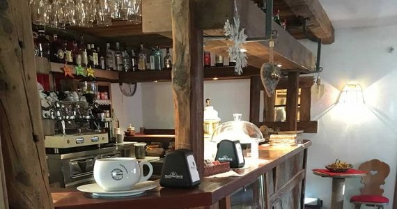 bar-gressoney-saint-jean-gran-baita-hotel