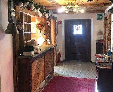 gran-baita-hotel-ristorante-hall