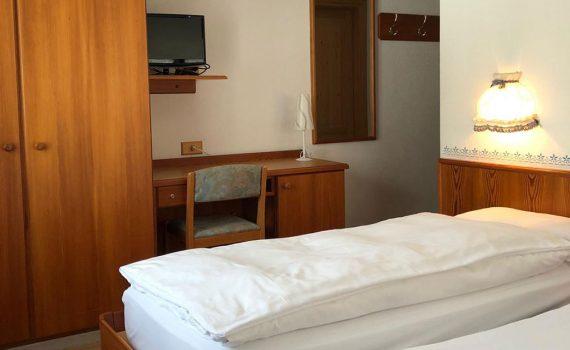 hotel-gran-baita-standar-room
