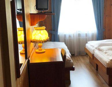 hotel-gran-baita-superior-room-ingresso