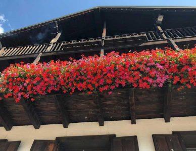 hotel-gressoney-saint-jean-gran-baita-balcone