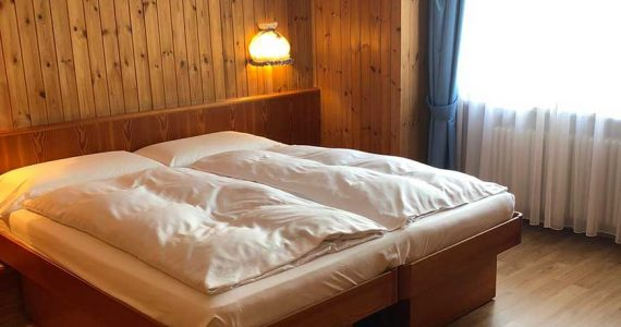 hotel-gressoney-saint-jean-gran-baita-camera