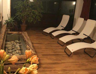 hotel-gressoney-saint-jean-gran-baita-sauna