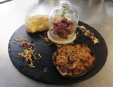 ristorante-gressoney-saint-jean-gran-baita