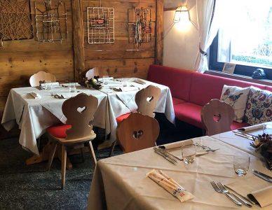 ristorante-gressoney-saint-jean-gran-baita-sala1