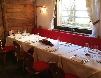 ristorante-gressoney-saint-jean-gran-baita-sala3