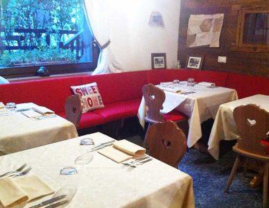 ristorante-gressoney-saint-jean-gran-baita-sala4