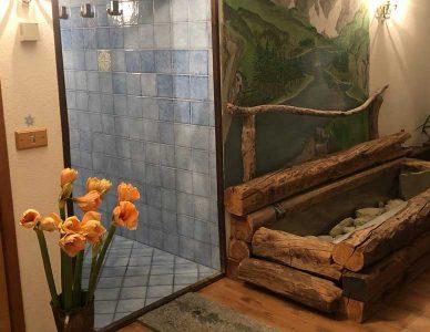 sauna-gressoney-saint-jean-gran-baita-hotel