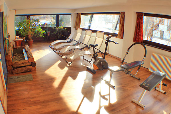 1_Hotel-Gran-Baita-Gressoney-Benessere-Fitness-Relax-Wellness_T3-HOTEL