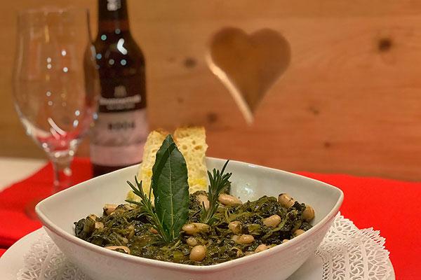 2_Hotel-Gran-Baita--Ristorante-Gressoney-Restaurant-Bar-Piatto-Zuppa
