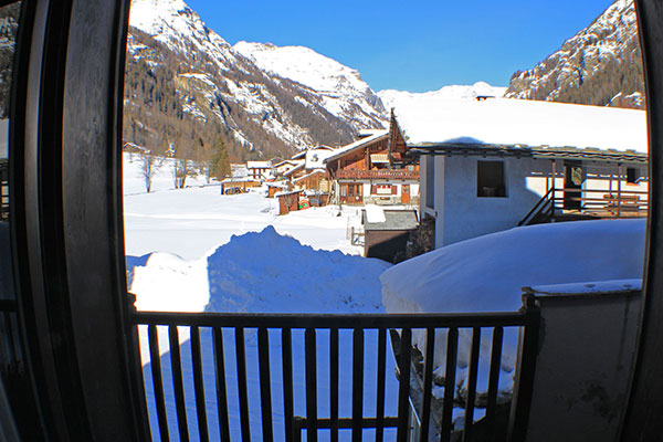4_Hotel-Gran-Baita-Gressoney-Hotel-Camere-Balcone-vista