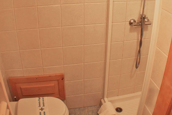 4_Hotel-Gran-Baita-Gressoney-Hotel-Camere-Standard-bathroom-toilette-doccia-shower
