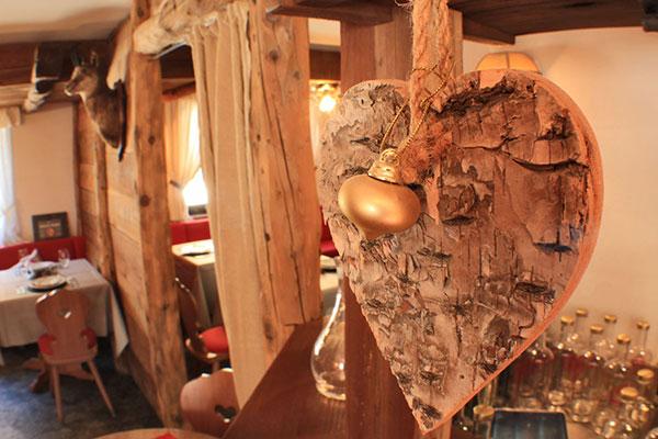 4_Hotel-Gran-Baita--Ristorante-Gressoney-Restaurant-Bar-dettaglio