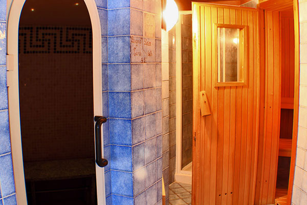 5_Hotel-Gran-Baita-Gressoney-Benessere-Sauna-Bagno-Turco-Wellness-Turkish-Bath