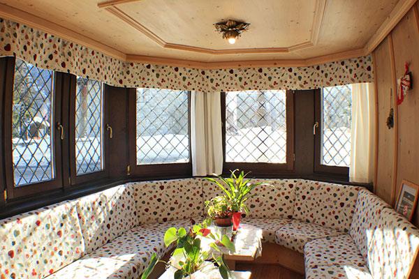 5_Hotel-Gran-Baita--Ristorante-Gressoney-Restaurant-tea-room-veranda