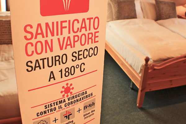 6_Hotel-Gran-Baita-Gressoney-Hotel-Camere-steam-cleaning-sanificazione-vapore