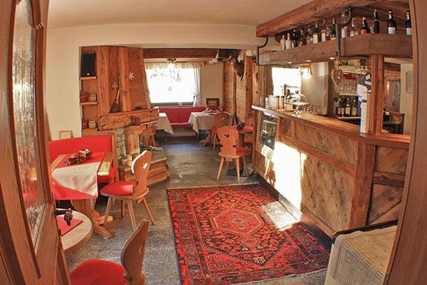 6_Hotel-Gran-Baita--Ristorante-Gressoney-Restaurant-Bar