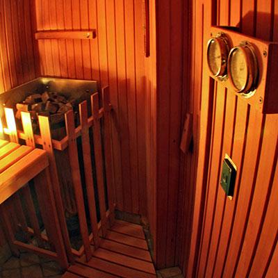 Hotel-Gran-Baita-Gressoney-Benessere-Sauna-Wellness_BENESSERE_HB